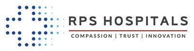 RPS Hospitals