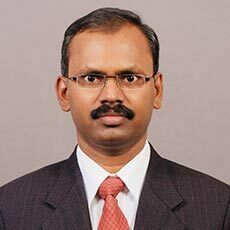 DR.PASUAPTHY