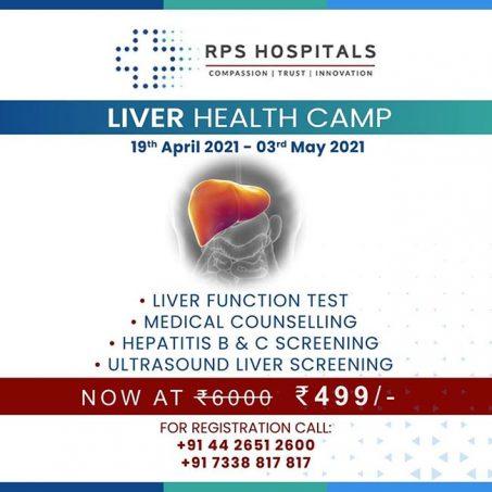 RPS-Liver-Camp-19-April-2021