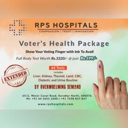 voters-health-package-new